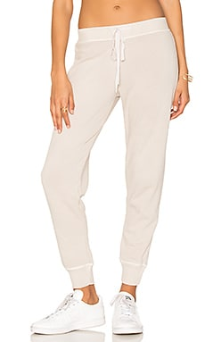 PANTALON SWEAT FOUNDATION