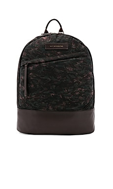 Kastrup 13 Backpack