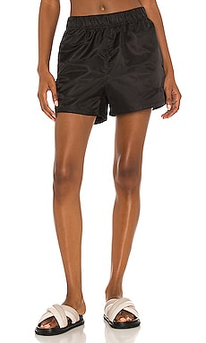 The Ludlow Nylon Short WSLY $53