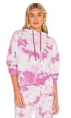 Ecosoft Classic Hoodie WSLY $138