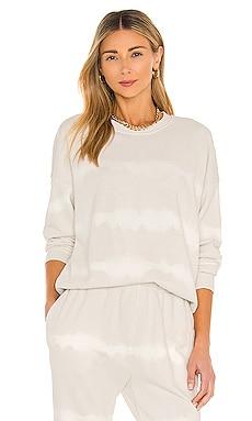 The Ecosoft Crewneck Sweatshirt WSLY $158