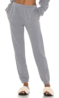 The Ecosoft Classic Pocket Jogger WSLY $117