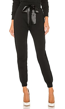 The Julia Pant Wilson Gabrielle $120 NEW ARRIVAL