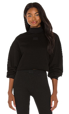 LNGE Sweater Winter Muse $35 (FINAL SALE)