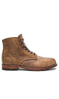 Original 1000 Mile Boots