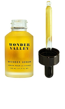 SUERO CARA WONDER Wonder Valley $120
