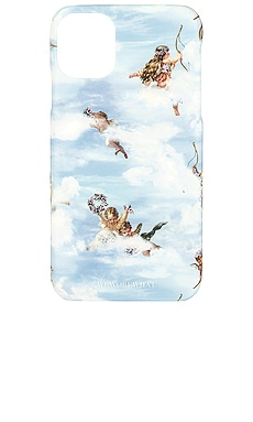 FUNDA PARA IPHONE 11 WeWoreWhat $30