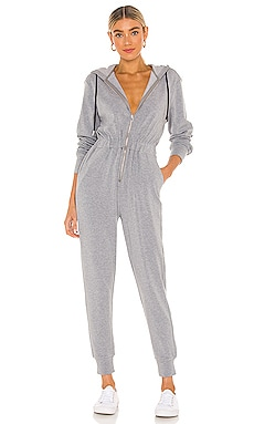 Leisure Suit WeWoreWhat $128