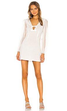 Sadie Dress WeWoreWhat $124