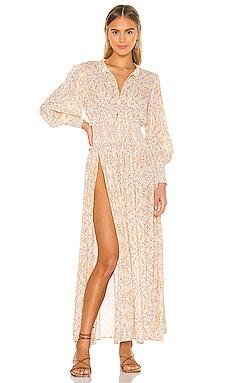 Addison Dress WeWoreWhat $236