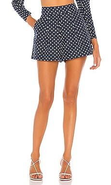 Etoile Shorts WeWoreWhat $160
