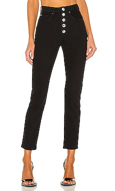 The Danielle Crystal Straight WeWoreWhat $64