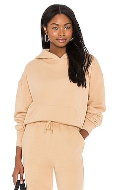 SWEAT À CAPUCHE OVERSIZED WeWoreWhat $110