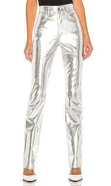 Baby Boot Pant WeWoreWhat $198