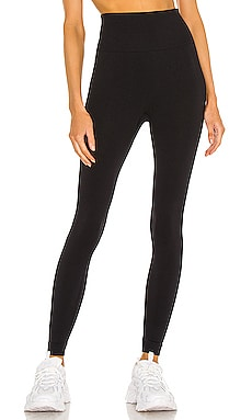 Seamless Leggings WeWoreWhat $98