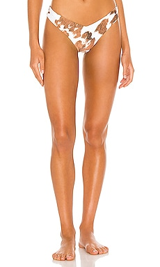Delilah Bikini Bottom WeWoreWhat $95 BEST SELLER