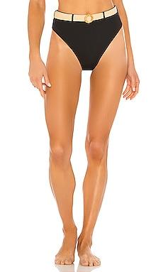 Emily Bikini Bottom WeWoreWhat $95