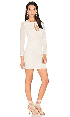 Stereo Bodycon Dress