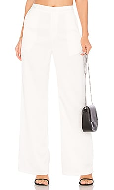 Silver Lining Trousers WYLDR $49