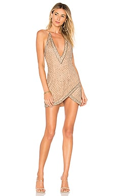Rischa Dress X by NBD $288