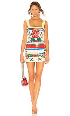 California Poppy Mini X by NBD $398