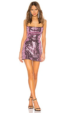 5511c50dfea4b Shop Luxe Sequin And Embellished Dresses At REVOLVE