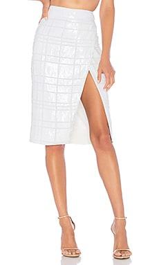 Levi Skirt X by NBD $160