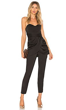 Kiersten Jumpsuit X by NBD $65