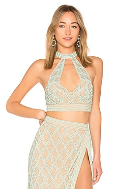 Cool As Ice Top X by NBD $52