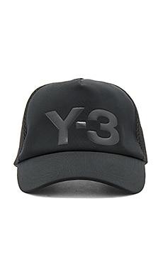 Truck Hat