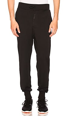 PANTALON SWEAT CLASSIC CUFF PANT