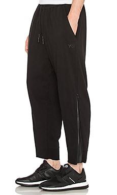 Transform Pants