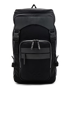 Ultratech Bag