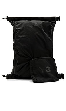 Packable Bag