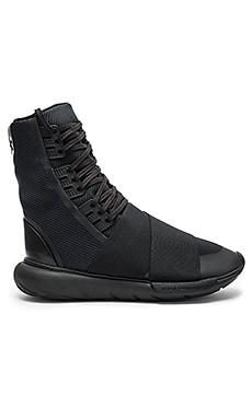 Qasa Boot