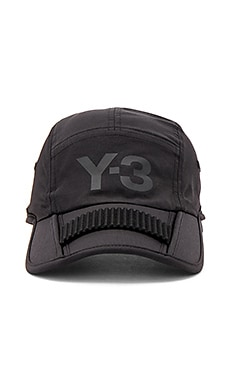 GORRA FOLDABLE