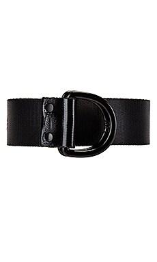 Hook Belt Y-3 Yohji Yamamoto $90