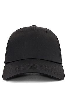 DAD 모자 Y-3 Yohji Yamamoto $80
