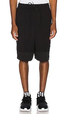 Mix Shorts Y-3 Yohji Yamamoto $161