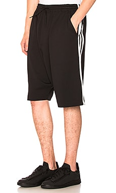 3-Stripes Shorts