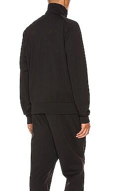 트래킹 자켓 Y-3 Yohji Yamamoto $200 베스트 셀러