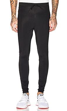 Tight Classic Pants Y-3 Yohji Yamamoto $126