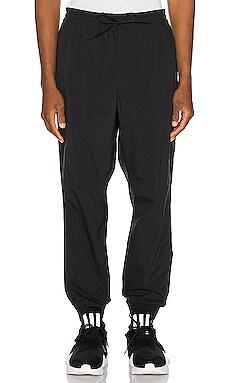 Cuffed Track Pants Y-3 Yohji Yamamoto $172