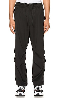 Stretch Cargo Pants Y-3 Yohji Yamamoto $300
