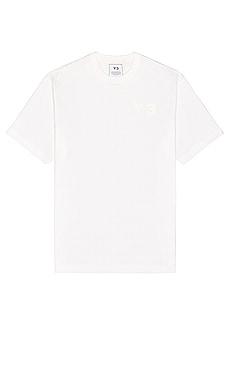 티셔츠 Y-3 Yohji Yamamoto $90 베스트 셀러