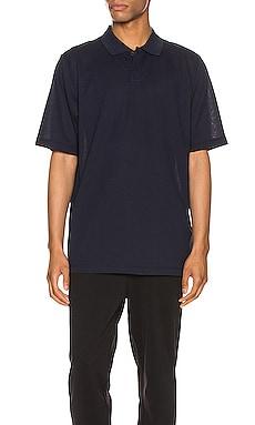 폴로 Y-3 Yohji Yamamoto $100