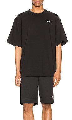 COMPANT 티셔츠 Y-3 Yohji Yamamoto $190