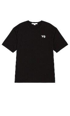 CH1 GFX 티셔츠 Y-3 Yohji Yamamoto $160