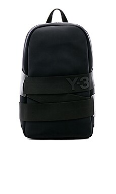 QRush Backpack