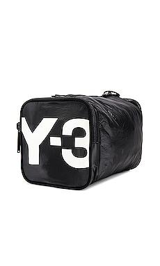 SAC Y-3 Yohji Yamamoto $153